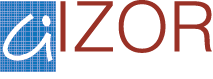 Izor and Associates, Inc.